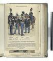 Luxemburg. Jäger zu Pferd, Artillerie, 1841-1847. Luxemburgisches Bundes-Kontingent (NYPL b14896507-92463).tiff