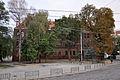 Lviv Bandery 11 RB.jpg
