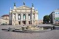 Lviv Theatre of Opera and Ballet (8673869015).jpg