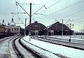 Lviv trein 2004 07.jpg