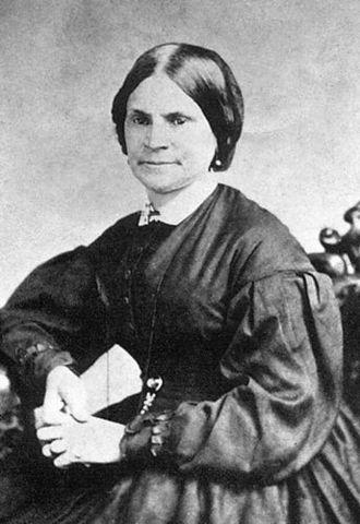 Lydia Hamilton Smith - Lydia Hamilton Smith