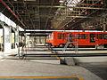 Lyon-Metro-D-Atelier-Thiolley.jpg