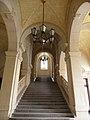 Lyon (69) Palais de la Bourse 05.JPG