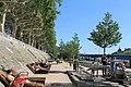 Lyon - panoramio (51).jpg