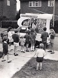 Lyons Maid Ice Cream Van.jpg