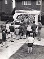 Lyons Maid Ice Cream Van.jpg