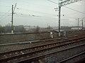 Lyubertsy, Moscow Oblast, Russia - panoramio (131).jpg