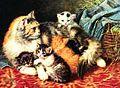 Mädi mit ihren Kindern.jpg