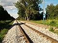 Mägiste raudteepeatus.JPG