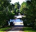 Mäksa Parish, Tartu County, Estonia - panoramio (17).jpg