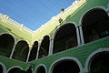 Mérida palais du gouv.JPG