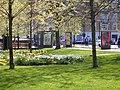 Mølleparken (forår).jpg