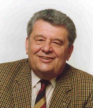 Ernest Mühlen