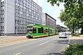 Mülheim adR - Friedrich-Ebert-Straße + FWH 03 ies.jpg
