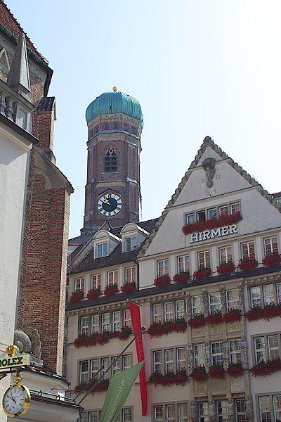 File:München (9486388454) (3).jpg