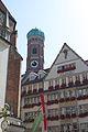 München (9486388454) (3).jpg