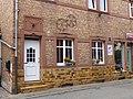 Münchweiler an der Rodalb 1913 house 010.jpg