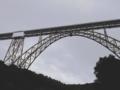 Müngstener Brücke, Solingen (North Rhine-Westphalia).png