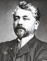 M. Gustave Eiffel (14382067242) (cropped).jpg
