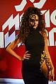 M1 Music Awards 2019 129 Настя Каменських.jpg