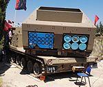 M270-MLRS-latrun-2016-3.jpg