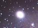 M32 Lanoue.png