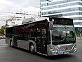MA-MB204(2018.09.30)-336- Mercedes-Benz O530 Citaro NGT C2 (44957501452).jpg