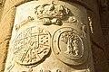 MADRID E.S.U. SOLILOQUIO FELIPE III Y RECELOSO - panoramio - Concepcion AMAT ORTA… (3).jpg