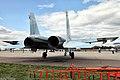 MAKS Airshow 2013 (Ramenskoye Airport, Russia) (517-11).jpg