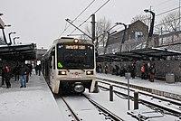 MAX at Sunset TC during Feb 2014 snowstorm.jpg