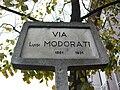 MB-Monza-via-Modorati-targa.jpg