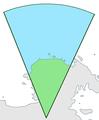 MByrd stub map.png