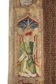 MCC-21688 Rode koorkap met de kroning van Maria, taferelen uit het Marialeven en heiligen (10).tif