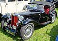 MG TA Midget (1935) - 7769248552.jpg