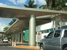 Aeropuerto Internacional De M 233 Rida Wikipedia La