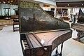 MIM Harpsichord CN2227.jpg