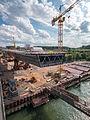 MK37830 Neubau Schiersteiner Brücke.jpg
