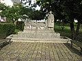MKBler - 1489 - Schäferbrunnen (Breitingen).jpg