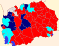 MKD Elections 2011.png