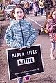 MLKMarch2018-9379 (27941725729).jpg