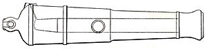 ML 8 inch 54 cwt gun diagram.jpg
