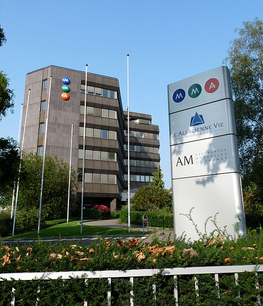 http://upload.wikimedia.org/wikipedia/commons/thumb/8/83/MMA-Strasbourg.jpg/515px-MMA-Strasbourg.jpg