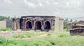 MOSQUE in Dannaik's enclosure-Dr. Murali Mohan Gurram (2).jpg
