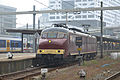 MP 3031, Utrecht Centraal (1) (15167335021).jpg