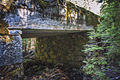 MRNP — Dry Creek Bridge — 004.jpg
