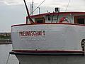 MS Freundschaft Segelschule Norderney.jpg