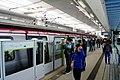MTR OCP (19).JPG