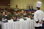 MWSS-271 food service Marine wins Chef of the Quarter award 161209-M-YO095-014.jpg