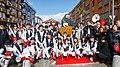 Mañanes asiste a la inauguración del Monumento del Carnaval de Santoña.jpg