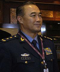 Ma Xiaotian 20080531.jpg